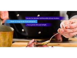 4  leviers pour améliorer le résultat d'exploitation d'un restaurant